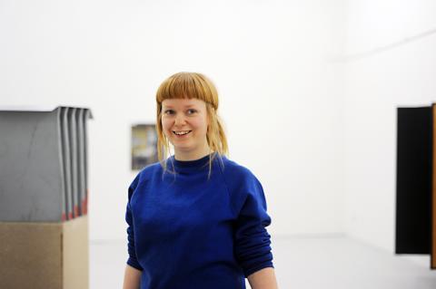 Katarina Lundberg