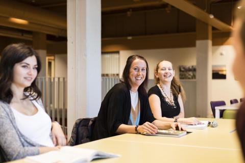 Industriresan i Värnamo ska sammanlänka GGVV-regionen med Jönköping University