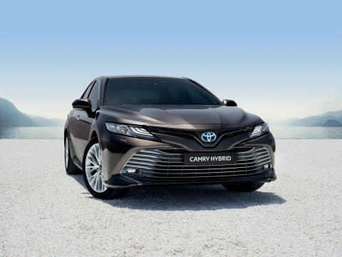 camry-front78-v2
