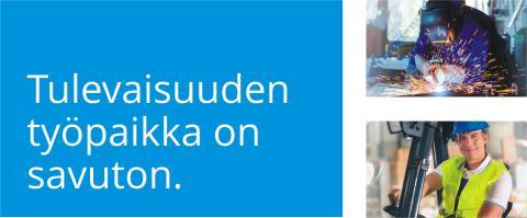 Savuton Suomi -päivä kannustaa työpaikan savuttomuuteen