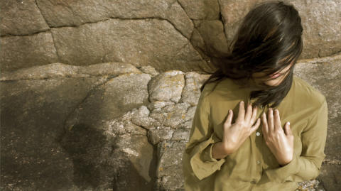 Mariam the Believer