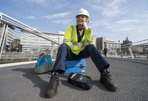 BT announces new apprentice drive in the South East