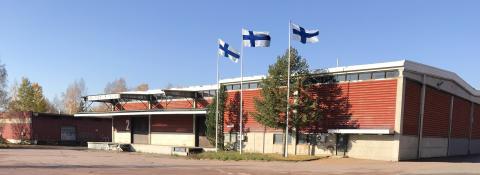 Arom-dekor Kemi AB förvärvar 70% av aktierna i finska AdChemicals OY.