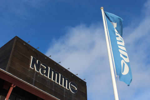 Nammo assumes majority ownership position in MAC LLC