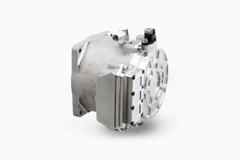 2020020401_013xx_ElectricMotorForEV_4000