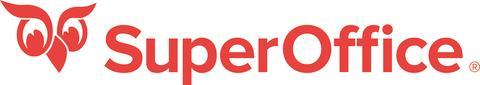 SuperOffice_Logo