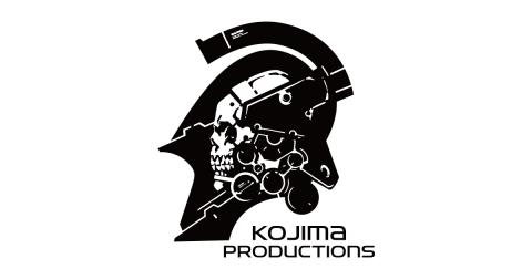 PlayStation inleder exklusivt samarbete med Hideo Kojima