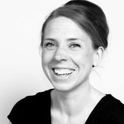 Johanna Sahlman ny marknadschef Halebop