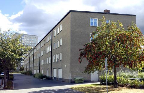 161115 SE Bild_Stockholmshem 2