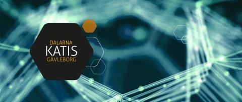 Triple Steelix 2.0 drar igång projekt KATIS, ett historiskt och strategiskt utvecklingsinitiativ i Dalarna och Gävleborg