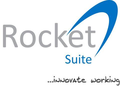 Allgeier Productivity Solutions stellte die Rocket Suite beim iTeam Regionalmeeting Rheinland vor