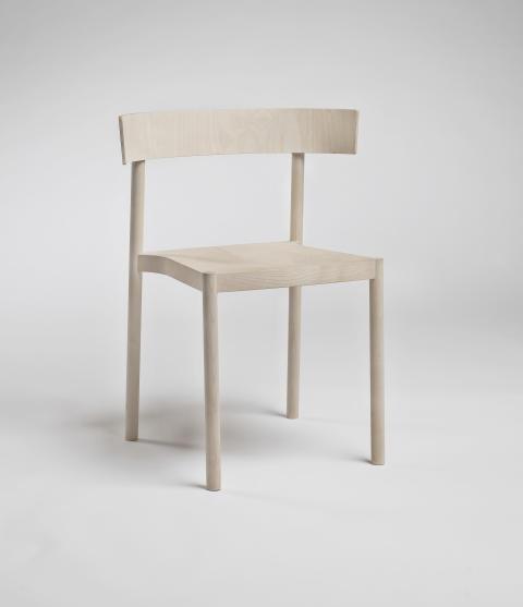 Flex stol