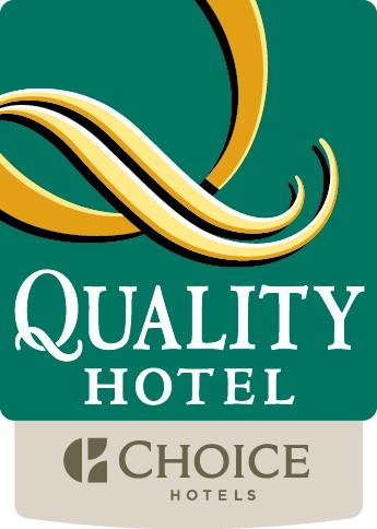 Choice Hotels s'implante au cœur du célèbre circuit des 24H du Mans !
