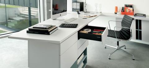 schmidt-living-hjemmekontor-kontor-reoler-oppbevaring