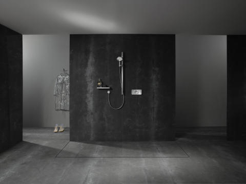 Axor_One_Shower Solution_1