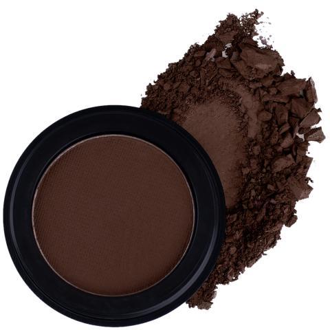 Hyperflexskugga - Choklad
