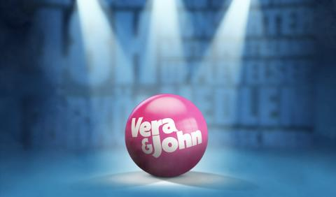 Vera&John and Live Nation launch partnership