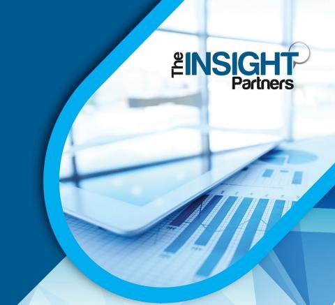 New strategic report on Neurological Disorder Diagnostics Market 2019 thriving worldwide with General Electric, Esaote SpA, NeuroLogica, Masimo, York Instruments, Canon Medical Systems Corporation, Natus Medical Incorporated