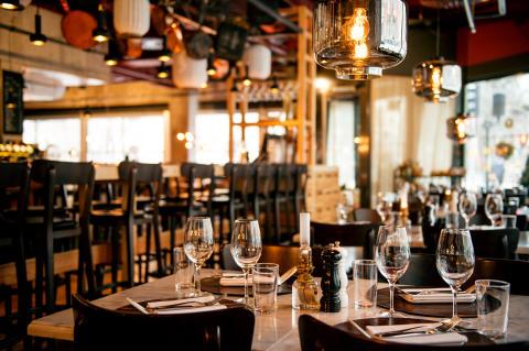 Kitchen & Table Kungsholmen bjuder in till Wine Makers Dinner med Årets Butcher!