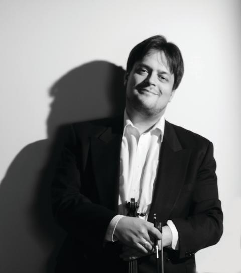 Yuri Zhislin