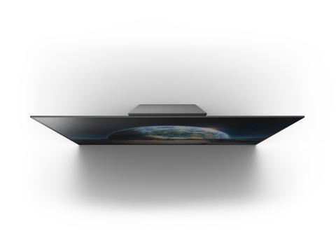 Sony BRAVIA A1 OLED 12