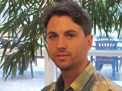André Carvalho Bittencourt