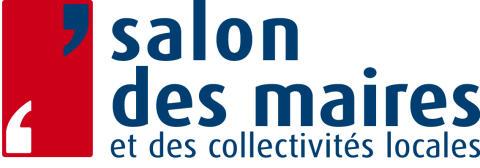 Salon des Maires et des collectivités locales 2017