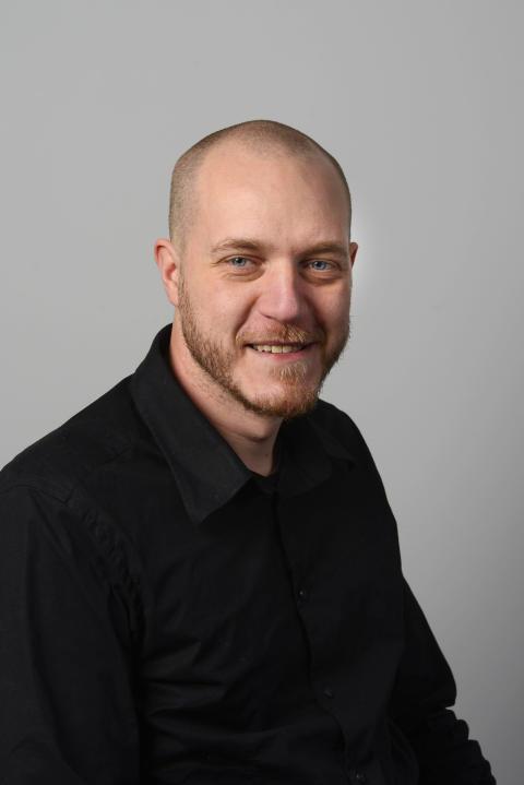 Nils Jungenäs (SD)