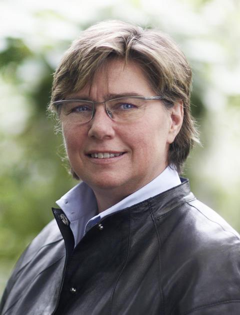 Ulrika Francke