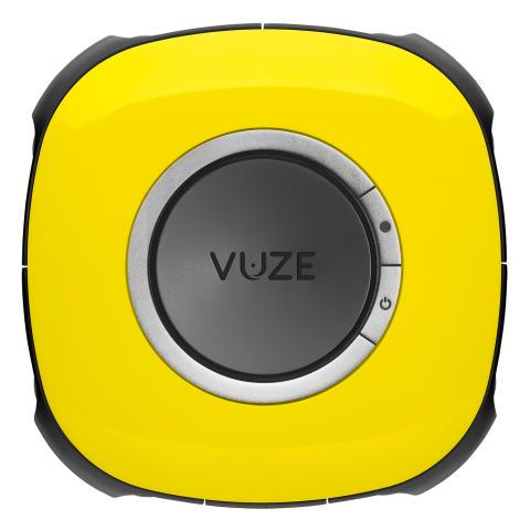 Vuze_27