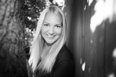 Ulrika Heindorff (M)