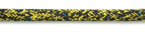 ProRace One, gul-svart
