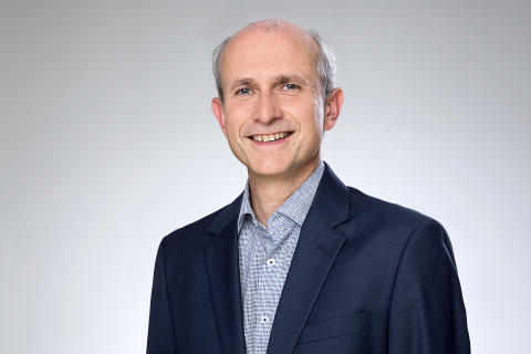 HdWM: Prof. Dr. Andreas Zimber neuer Leiter des Studienganges Psychologie und Management - Moderne Lehrmethoden und Praxisnähe im Fokus