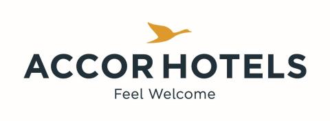 AccorHotels pursues the transformation of HotelInvest with the purchase of asset portfolios from three European investors for €284 million