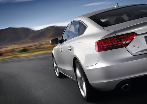 Audi A5 Sportback_1
