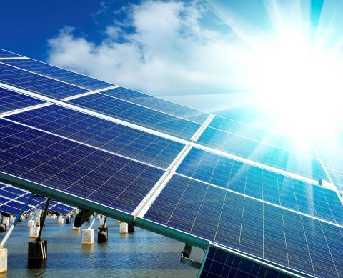 Almedalen: Visionen om framtidens energisystem – Tekniken som gör det möjligt