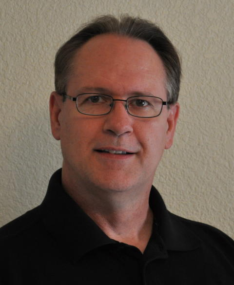 Adder builds on Americas market growth momentum with new regional sales lead