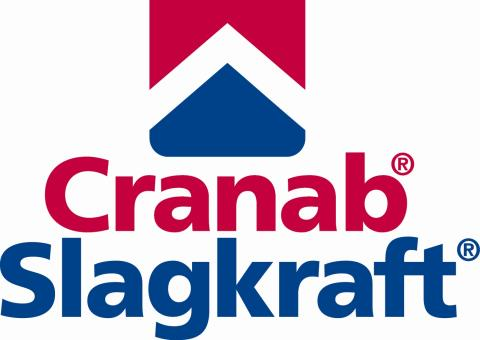 Crane company Cranab mobilises in major structural deal
