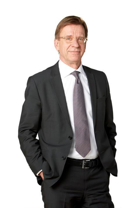 Volvo Car Group initierar världsunikt svenskt pilotprojekt med självkörande bilar på allmän väg