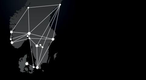 aarhus arkitekterne blir til LINK arkitektur