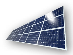 NuEnergi och Öresundskraft i solsamarbete