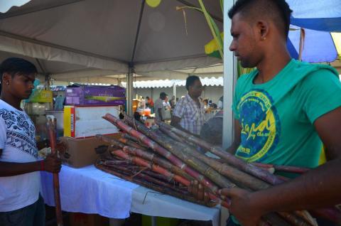 food fair (8)