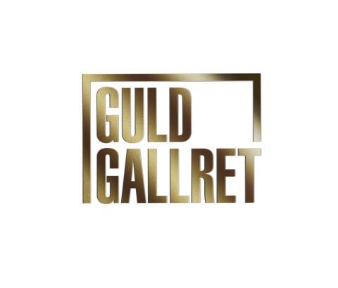 Finalisterna i Guldgallret 2017 klara