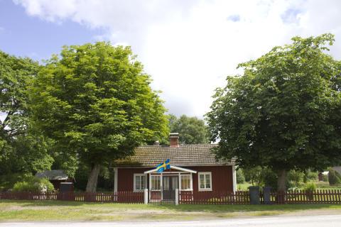 Spektakulär tävlingsvinst ska locka tyskar till Småland