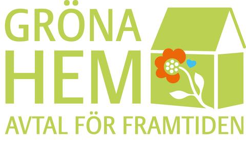 Mimer lanserar miljösmart boende - Gröna Hem