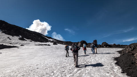 DJI Stories - Predicting Mount Etna 08