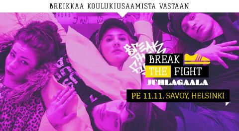 breakthefight_ticketmaster_890x490_c