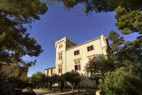 Hållbar utveckling i Languedoc