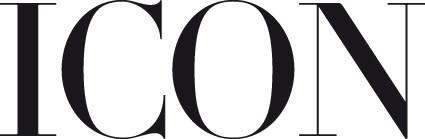 ICON – Sveriges nya reportage- och  livsstilsmagasin från Bonnier Tidskrifter