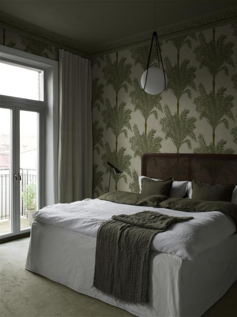 Copacabana_Image_Roomshot_Item_3060_0014_PR